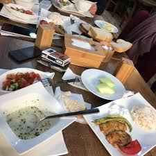 qama cuisine photos at neshe li mutfak 12 tips from 10423 visitors