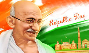 biography of mahatma gandhi in english in short republic day 2017 mahatma gandhi inspirational and memorable quotes