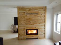 euro fireplaces heating appliances u0026 systems shop 4 165 mt