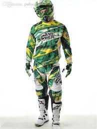 motocross gear on sale 2018 wholesale answer racing rockstar motocross equipment motocross