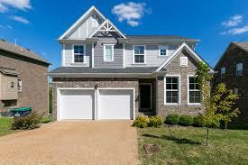 dr garage doors 5520 maplesong dr nashville tn mls 1882601