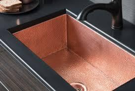 copper faucets kitchen sink luxury farmhouse faucet kitchen 42 about remodel home