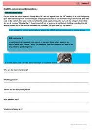 free esl efl printable worksheets handouts