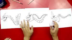 mythical archives art for kids hub