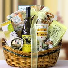 birthday gift baskets for women happy birthday gift for women happy birthday wine gift basket