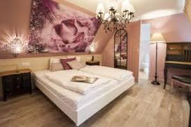 hotel chambre familiale strasbourg hotel roses 3 étoiles avec bar et wifi gratuit à strasbourg