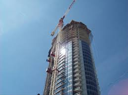 Construction Estimating Certification by Construction Estimating Courses Build Your Business