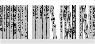 xkcd synonym movies 2