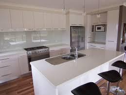 DGL Cabinets  Stone Kitchen Renovations  Designs Griffin - Kitchen cabinets brisbane