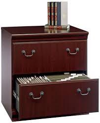 decorative filing cabinets home decoration decorative lateral filings creative home amazoncom bush