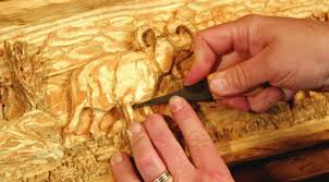 woodworking projects archives artistic wood products