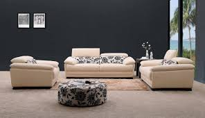 dining room furniture sales sofa couches for sale sofabed dining room tables dining room