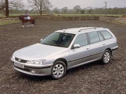 peugeot 406 coupe v6 peugeot 406 estate review 1996 2004 parkers