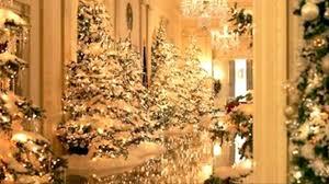 white house to light up national christmas tree kristv com