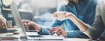bureaux d etude emploi assistant bureau d études recrutement meteojob com