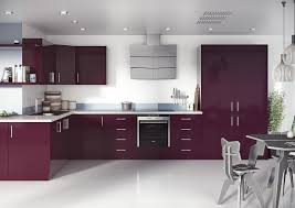 Miele Kitchens Design by Kitchen Decorating Kitchen Art Miele Play Kitchen Kitchen