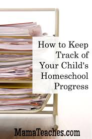 Home Design Tips And Tricks 3 Tips For Keeping Track Of Homeschool Progress The End Chang U0027e