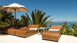 Patio Furniture Covers South Africa Atlantic Seaview Apartments In Camps Bay Cape Town U2014 Best Price