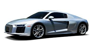 how much to rent a corvette for a day auto car rental houston platinum motorcars