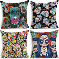 Outdoor Furniture Cushions Covers by Aliexpress Com Buy Homing Sku Cushion Covers For Outdoor