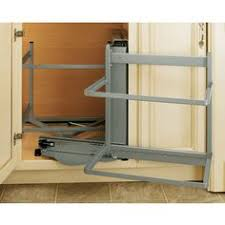 Kitchen Cabinet Systems Slide Out Kitchen Cabinet Organizers Home Corner Cabinet Systems