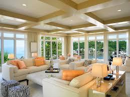 how to decorate a florida home super condo interior design ideas for small condo space south