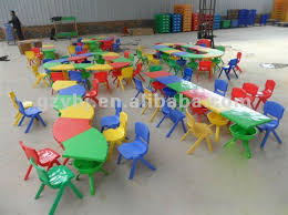 party table and chairs for sale hot sale big meeting furniture kids party tables and chairs