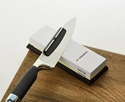 whetstone for kitchen knives best 25 best sharpening ideas on brisket of