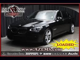 lexus rental phoenix used luxury cars phoenix used luxury cars scottsdale luxury