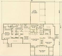 home plans homepw76422 2 454 square feet 4 bedroom 3 51 best craftsman home plans images on pinterest floor plans