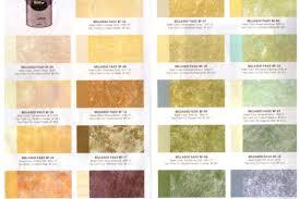 sponge painting walls colors samples prev next faux finishes venetian plaster los angeles