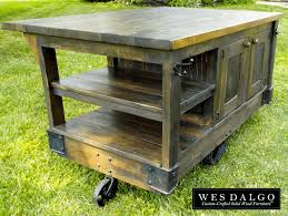 kitchen carts kitchen islands and carts furniture crosley cart full size of kitchen island granite top overhang crosley furniture natural wood top portable cart island