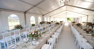 location chapiteau mariage pourquoi louer une tente ou un chapiteau pour votre mariage la
