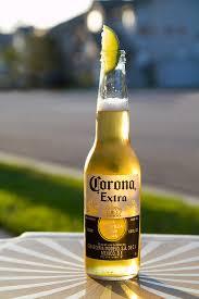 alcohol in corona vs corona light corona extra corona limes and corona beer