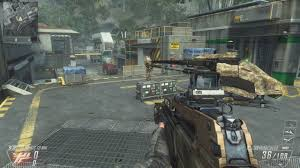 call of duty black ops ii drone maps and tactics multiplayer