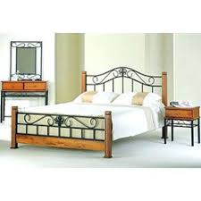 Stainless Steel Bedroom Furniture Stainless Steel Beds Manufacturers Suppliers Of Ss