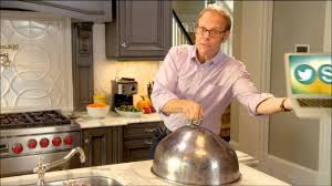 alton brown thanksgiving gravy alton brown commercial thanksgiving 2012 youtube