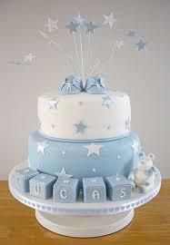 baby shower cakes boys baby shower cake ideas for boys best 25 ba shower cakes ideas on