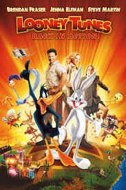looney tunes action 2003 soundeffects wiki fandom