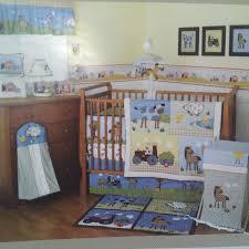 best kidsline country side farm bedding set for sale