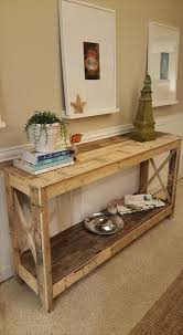 The 25 Best Wood Tables Ideas On Pinterest Wood Table Diy Wood by Wooden Pallet Furniture Design 25 Best Ideas About Pallet