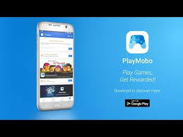 gift card reward apps playmobo earn free gift cards discover cool android apps