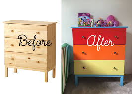 my little pony bedroom wallpaper room bedroom inspired my