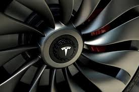 will these turbine wheels make it to production i hope they will