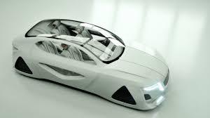 futuristic sports cars 3d affekta x fusion sci fi concept car best futuristic