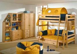 chambre de commerce internationale chambre d enfants chambre des enfants jaune chambre de commerce