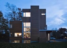Unique Homes Designs  Best Images About Outrageous And Unique - Unique homes designs