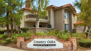 country oaks apartments agoura hills 5813 hickory drive