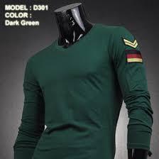 designer t shirts mens designer t shirts t shirts