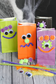 easy u0026 fun halloween party ideas u2013 fun squared